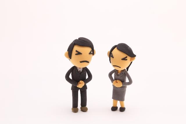【談話室-第8話】月曜会社行きたくない病の対処方法