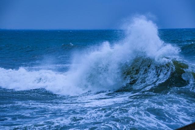 最も影響の強い外部環境の変化は何か