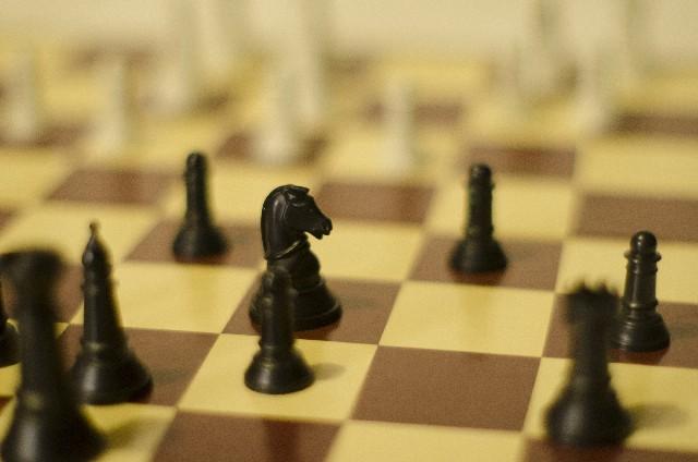 経営「戦略」とは何か?