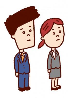 【談話室-第9話】朝礼の目的とやり方