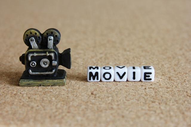 マーケティングに動画を活用すべき4つの理由