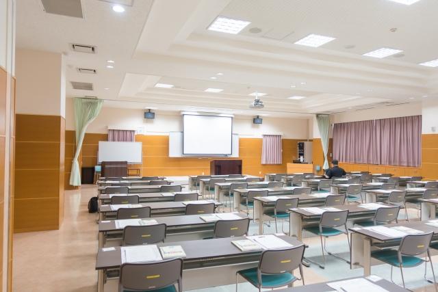 長野法人会の黒字化セミナー2019の講師を務めました。