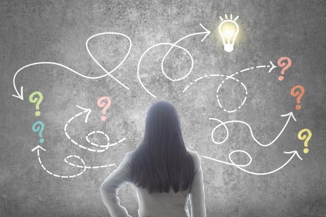 【経営戦略その6】そもそも、経営計画って何?