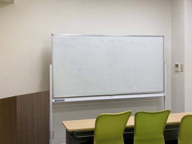 長野市倫理法人会のモーニングセミナーの講師を務めました。